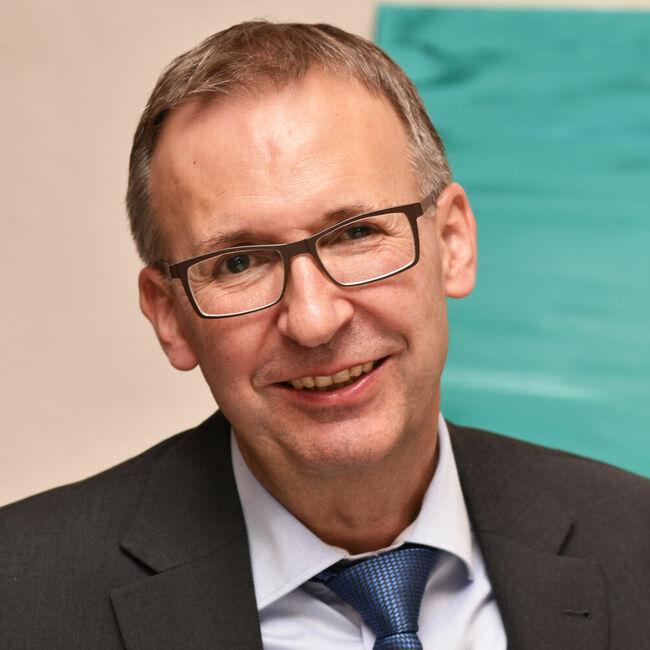 Christoph Brühlmeier
