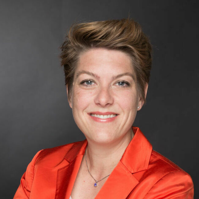 Tania Weng-Bornholt